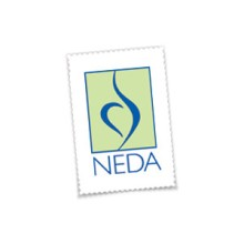 pic of the neda logo