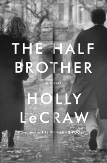 the-half-brother_bookcover-592x900