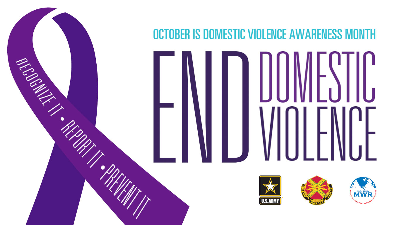 dating violence awareness ribbon Participate in teen dating violence awareness month this day will show your support for ending dating violence even something as simple as an orange ribbon will do.
