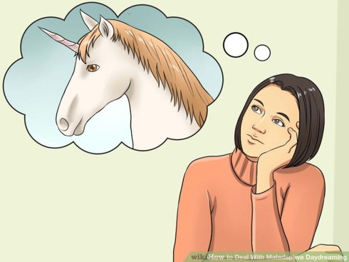 daydreaming wikihow.jpg