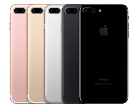 iphone7plus-lineup-800x628