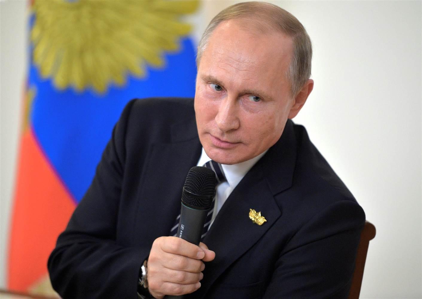 161016-world-russia-putin-brics-1008_b069eb33621e8ebf0c290ad0c4495c2e-nbcnews-ux-2880-1000