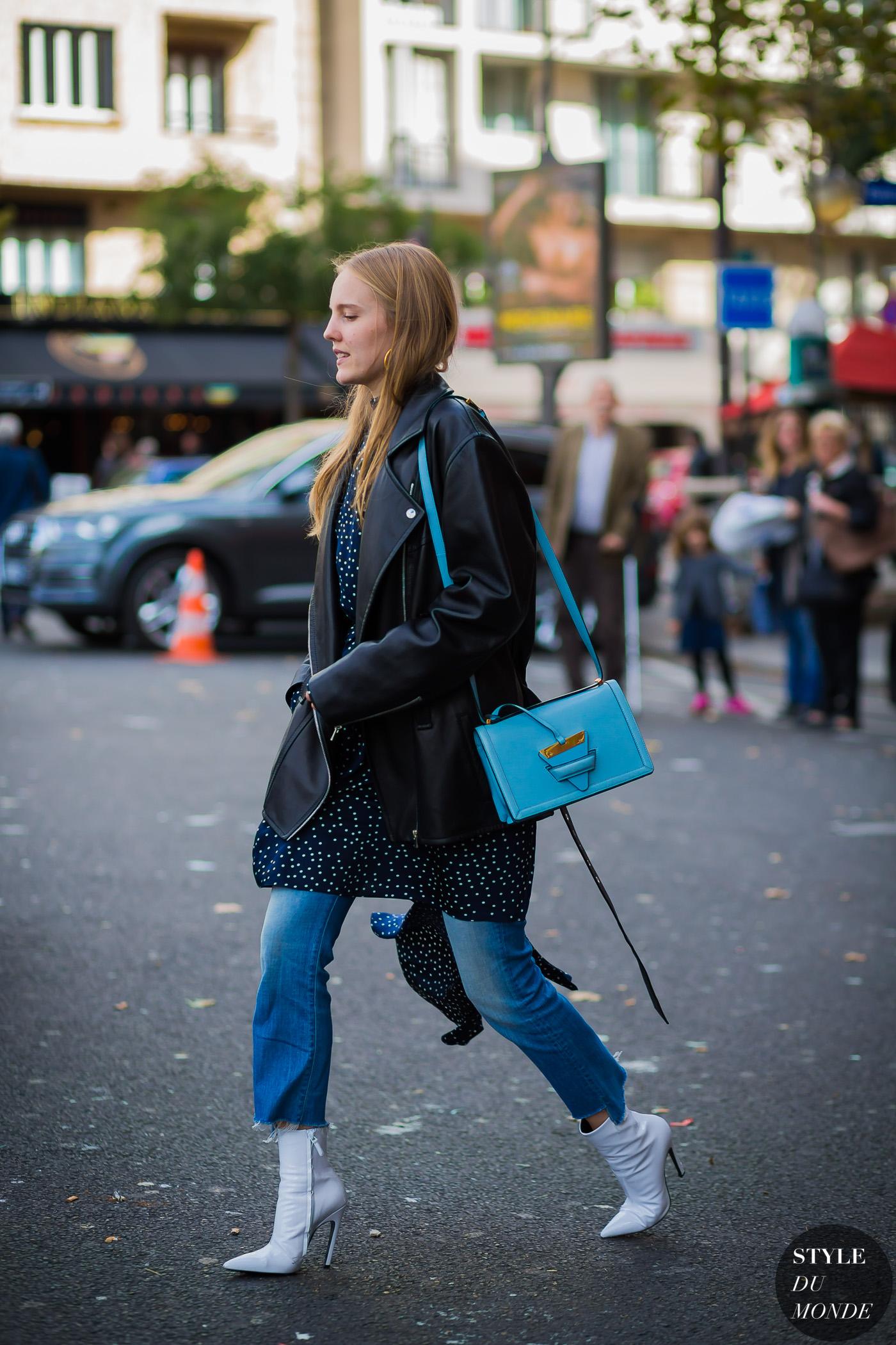 alexandra-carl-by-styledumonde-street-style-fashion-photography0e2a7010-700x10502x
