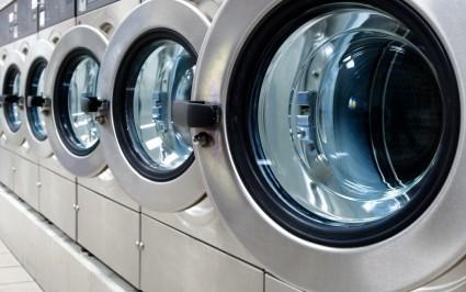 bigstock-washing-machines-4584340-1080x675