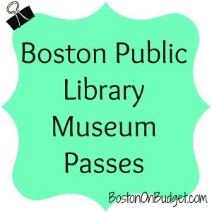 bpl-museum-passes