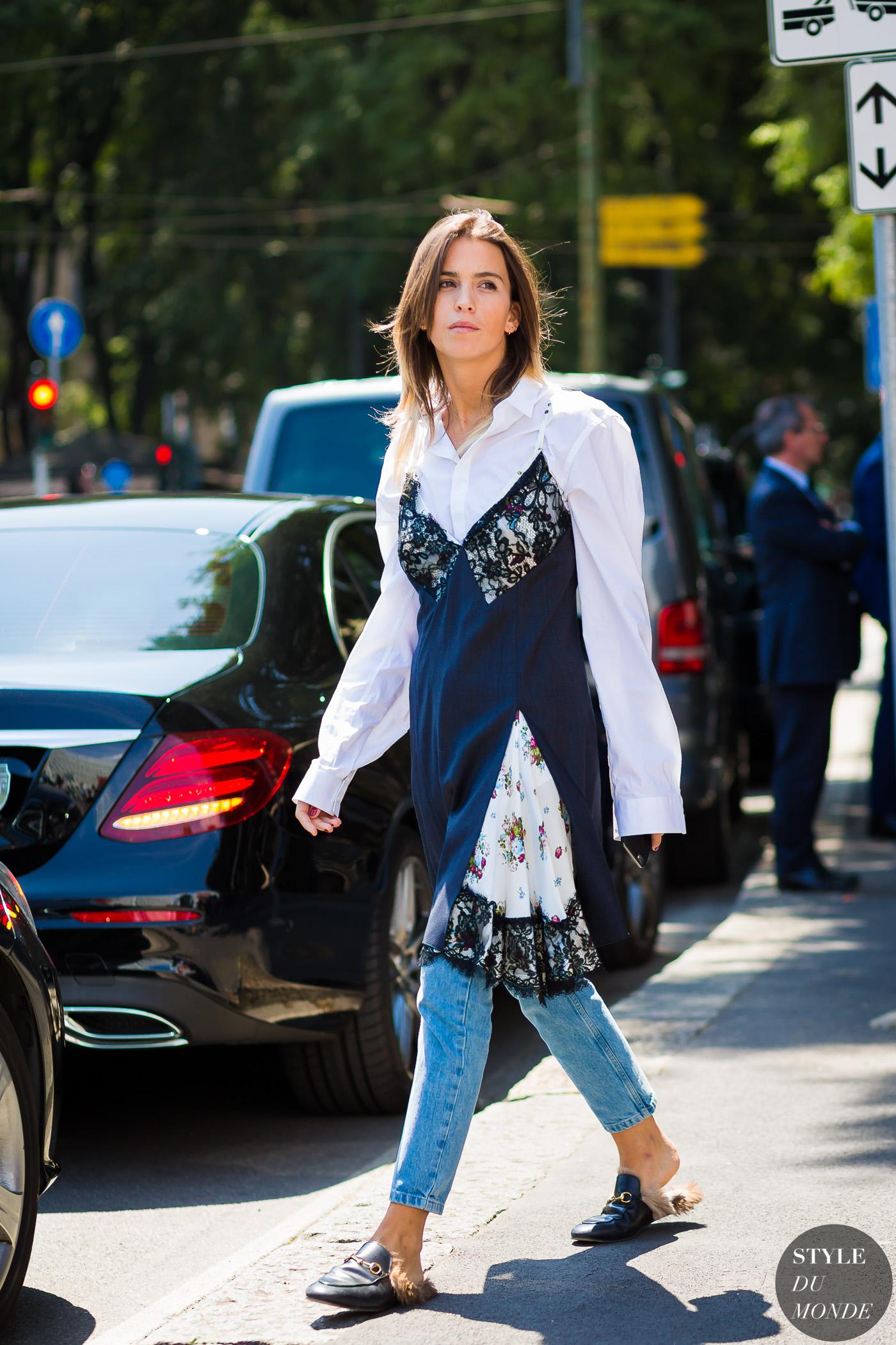 carola-bernard-by-styledumonde-street-style-fashion-photography0e2a7490-700x10502x