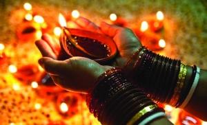 diwali-celebrations-flyer