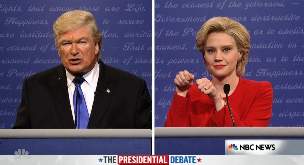 saturday-night-live-politics
