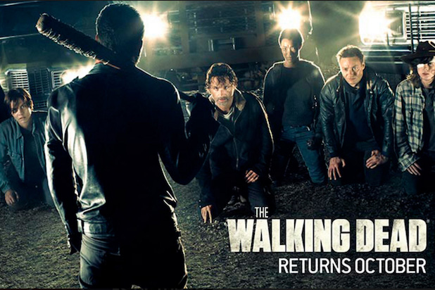 the-walking-dead-season-7-cropped