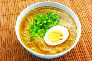 cook-basic-japanese-ramen-step-10