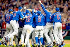 cubs-win-world-series-zoom-2ceb1316-917b-4b31-befc-6fa1f84f5149
