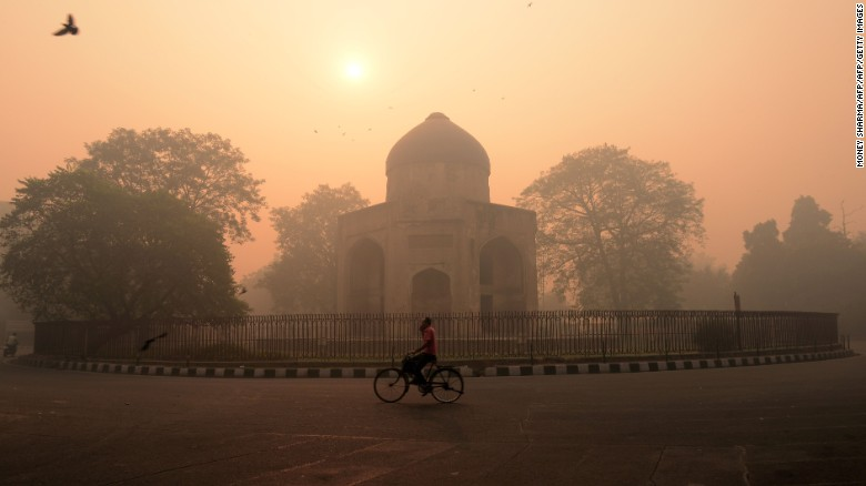 new-delhi-smog-oct-31