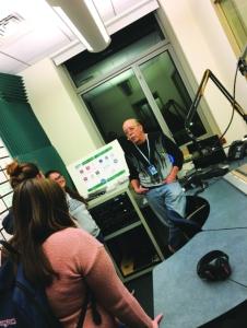 radio-station-1
