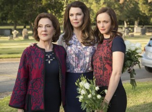 rs_1024x759-160912121014-1024-gilmore-girls-funeral