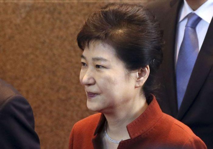 south_korea_politics-jpeg-93261_s878x617