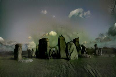 stonehenge_ghost