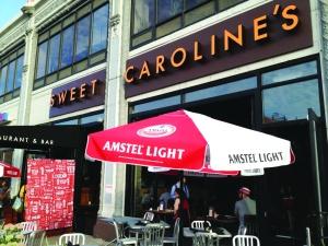 sweet-carolines-bar