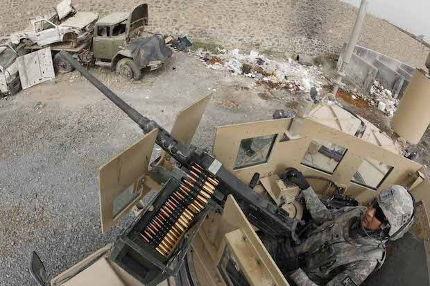 us-soldier-prison-afghanistan-620x412.jpeg