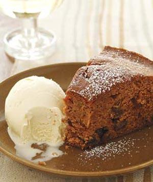 cake-icecream_300.jpg