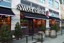 sweet-cheeks-outside-1024x683