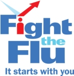 fight-flu