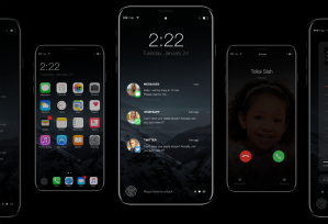 iphone8-concept