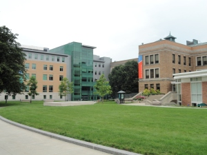 Campus_-_Simmons_College_-_DSC09812
