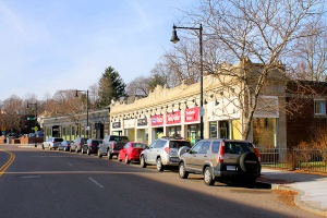 Centre-Street-West-Roxbury-Space-for-Lease