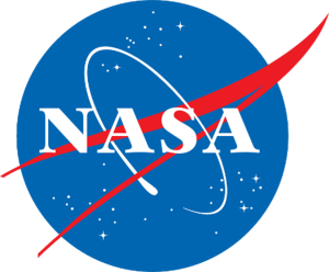 nasa_color