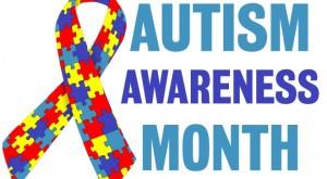 AutismAwareness-840x462