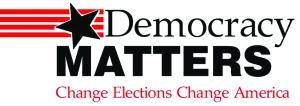 democracy_matters