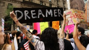 170830173743-01-daca-rally-large-169
