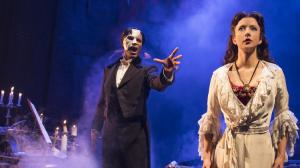 ct-the-phantom-of-the-opera-national-tour-phot-001