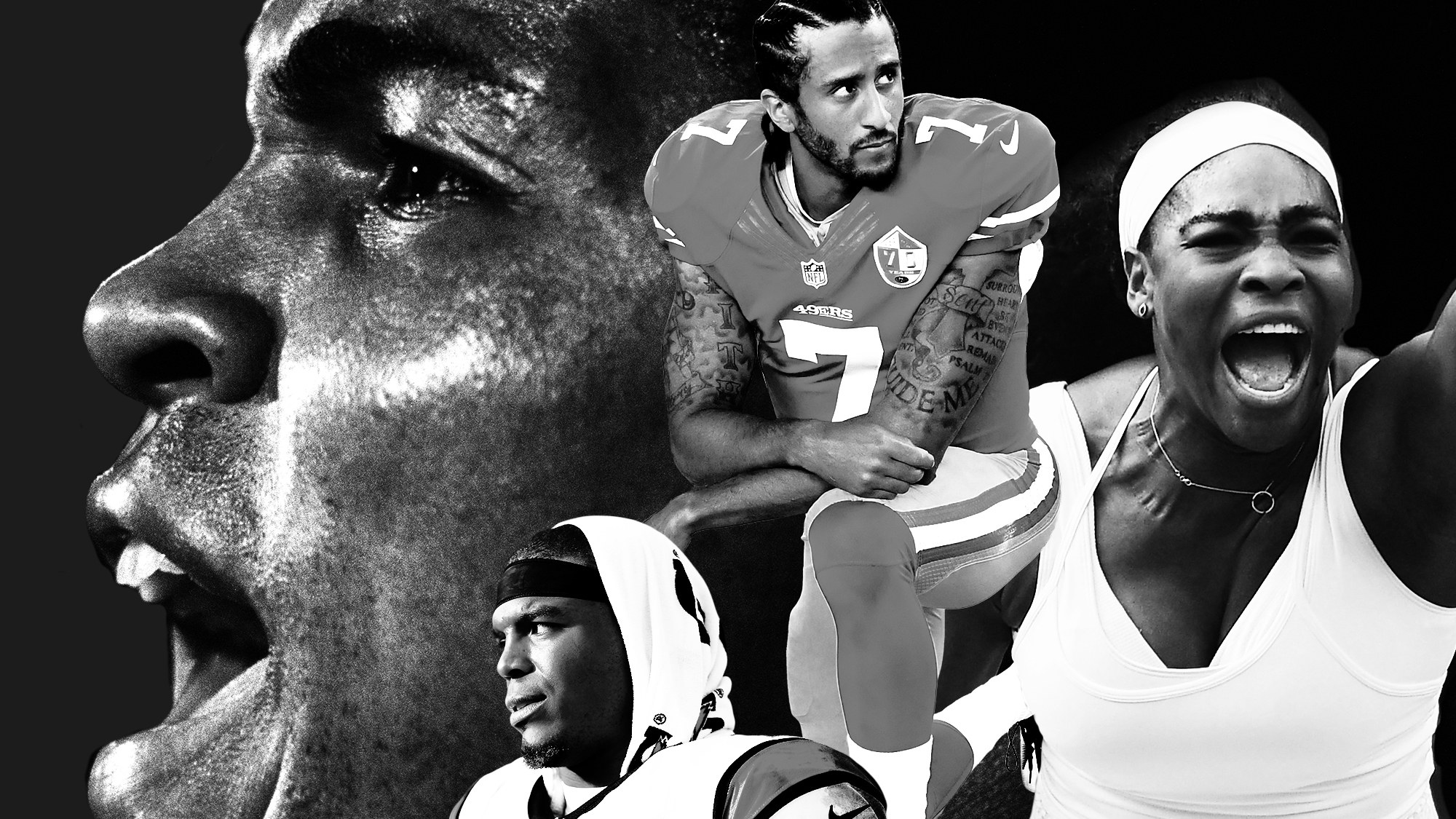 black-athletes-matter-3x2