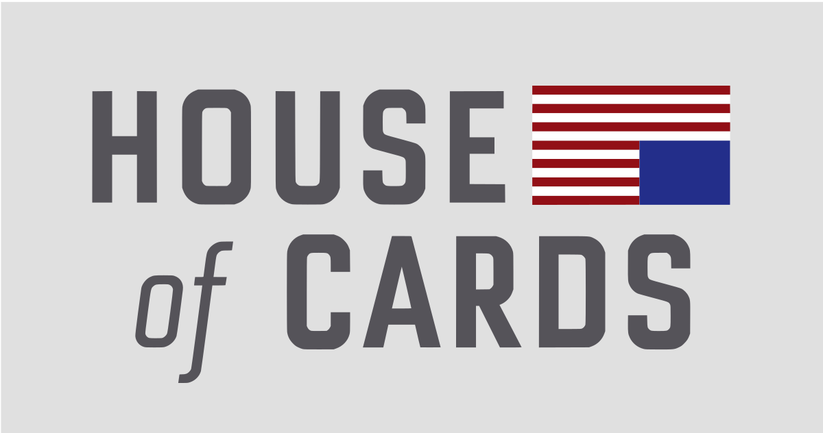 1200px-House_of_Cards.svg