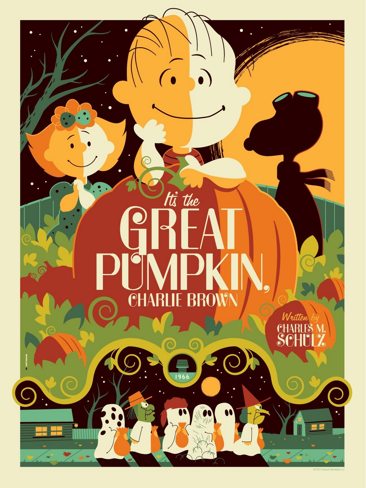 its-the-great-pumpkin-charlie-brown_movieposter
