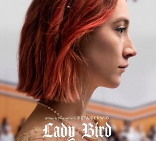 ladybird2color