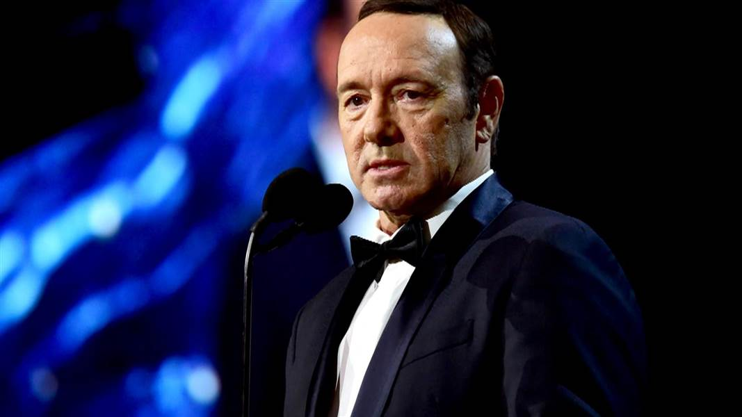 tdy_news_snow_kevin_spacey_171030_1920x1080.nbcnews-ux-1080-600