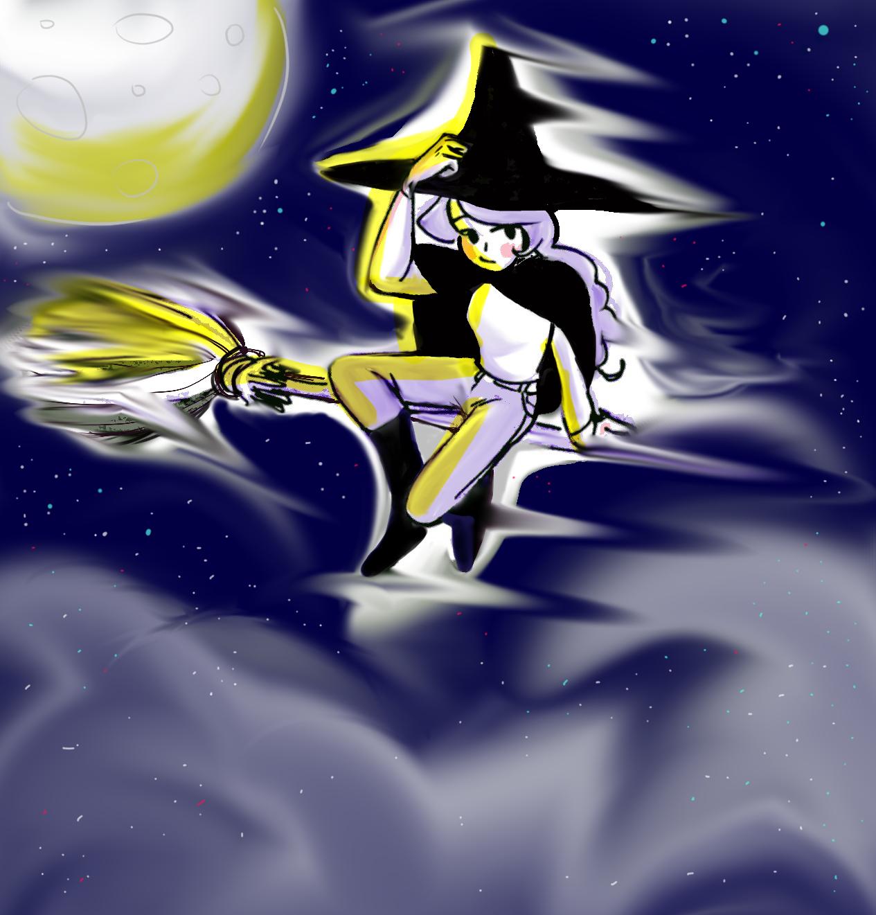 witch A.jpg
