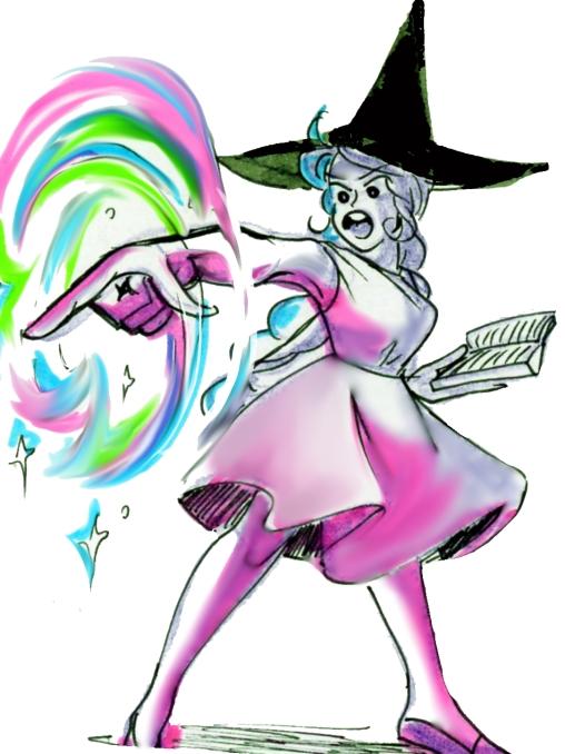 Witch B.jpg