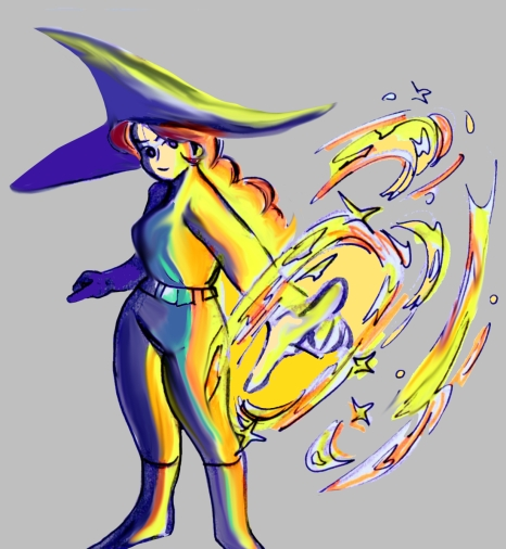 Witch C.jpg