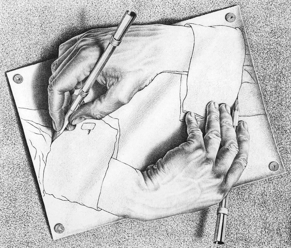 2-escher-drawing-hands