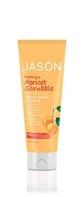 Jason Apricot Scrubble, $9. Source: Amazon