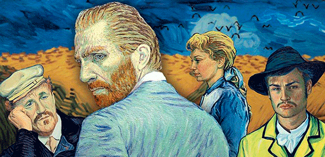 loving-vincent-landscape